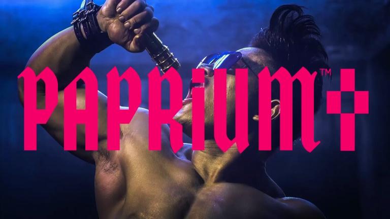 Paprium : Watermelon annonce le report de son Beat'em all