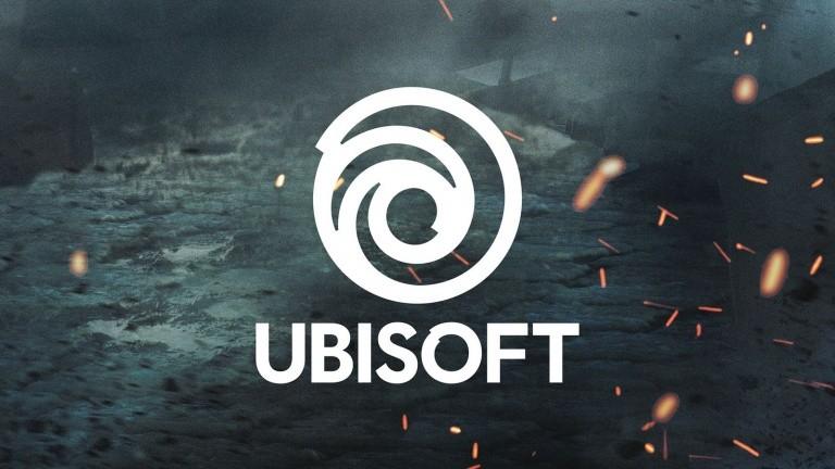 Création d'un studio Ubisoft Saguenay
