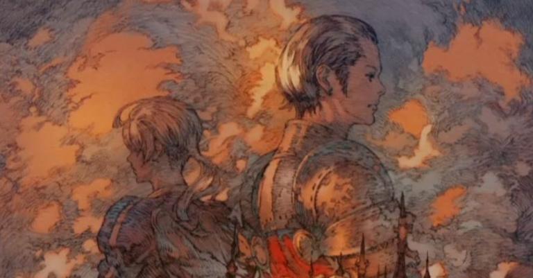 Final Fantasy XIV détaille sa prochaine mise à jour