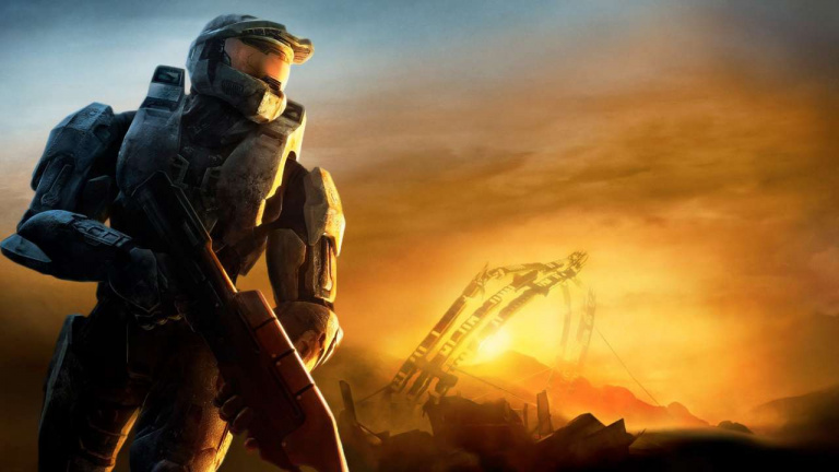 Microsoft veut prendre son temps pour rendre Halo rétrocompatible