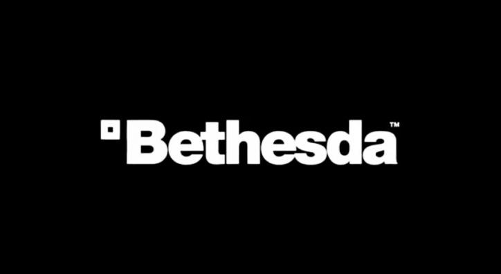 Bethesda a encore un jeu non-annoncé pour 2017