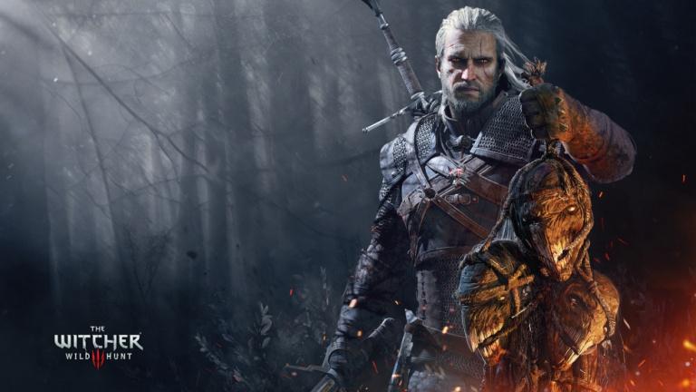 The Witcher : Un superbe documentaire pour les 10 ans de la série