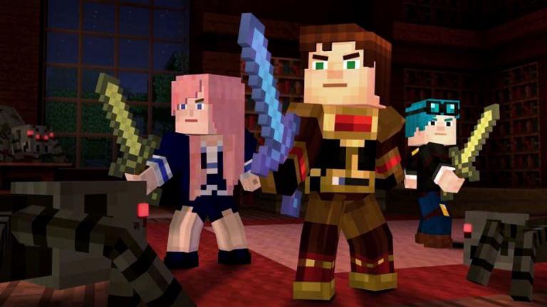 Marché Xbox Live : Les bons plans du Gold de la semaine du 12 au 18 septembre 2017