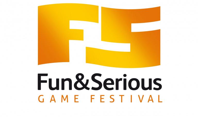 Jordan Mechner (Prince of Persia) sera récompensé au Fun & Serious Festival