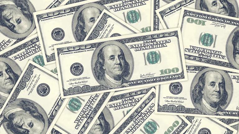 Micro-transactions, le modèle économique qui monte