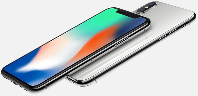 Apple Keynote 2017 : iPhone X, iPhone 8, Apple Watch 3, ce qu'il faut retenir !