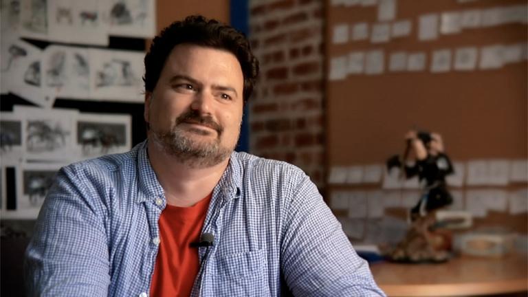 Tim Schafer (Grim Fandango) met en garde l'industrie contre le travail trop intensif