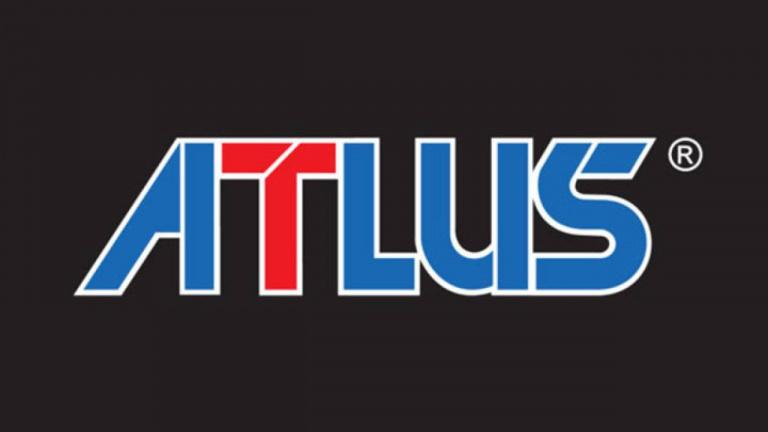 Atlus abreuve l'Europe de RPG sur 3DS