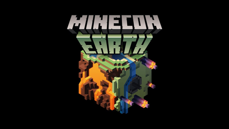 Minecraft : Le point sur la Minecon 2017