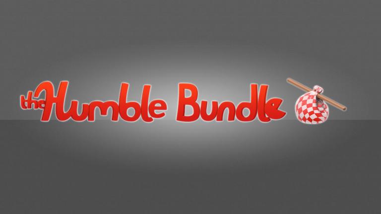 Humble Bundle : La barre des 100 millions récoltés pour les oeuvres de charité dépassée