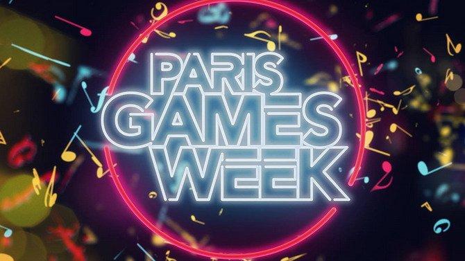 Paris Games Week 2017 : Un concert de musique symphonique au Grand Rex