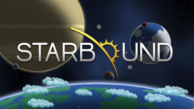 Starbound : Plus de détails sur la prochaine mise à jour