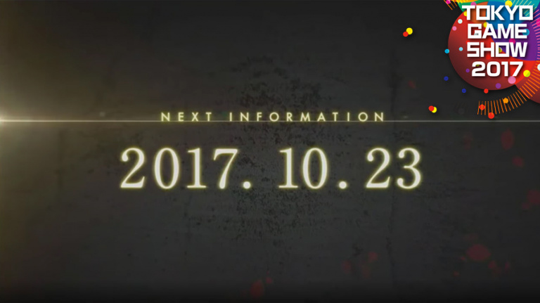 TGS 2017 : plus d'informations sur Shin Megami Tensei HD Project le 23 octobre