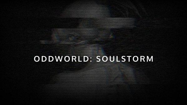 Oddworld : Soulstorm nous offre de nouvelles infos et un premier teaser