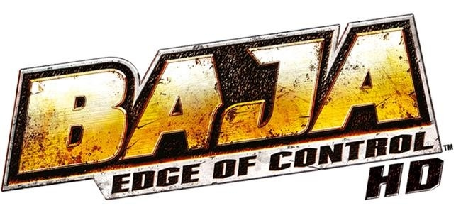 Baja : Edge of Control HD - Un remaster un peu léger