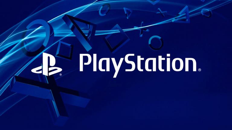 """Sony ne constate pas une """"forte demande"""" pour les consoles portables"""