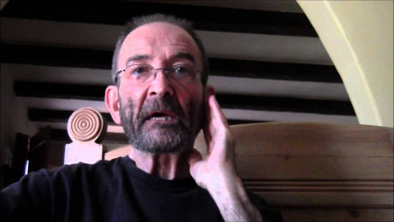 Barry Dennen, célèbre voix du jeu vidéo, s'est éteint