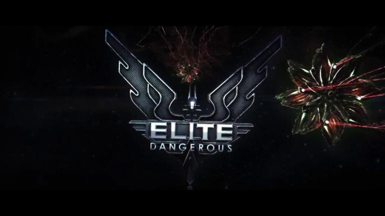 Elite Dangerous Horizons lance sa version 2.4