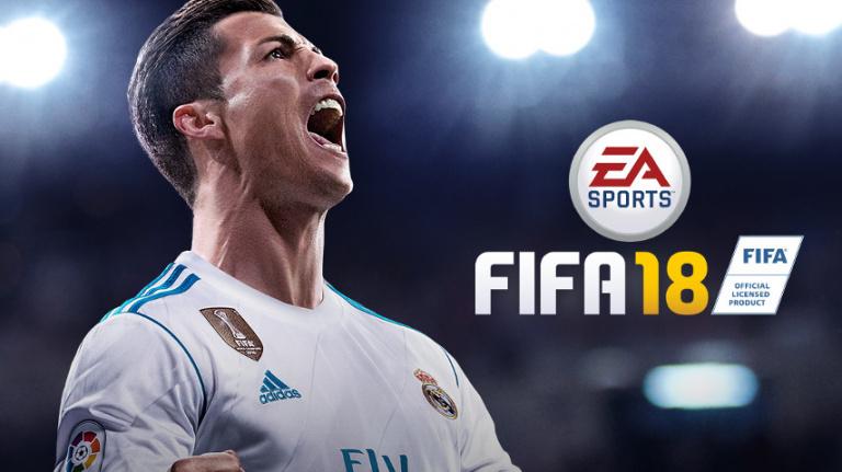 FIFA 18 : notre dossier pour tout savoir du jeu de foot d'Electronic Arts