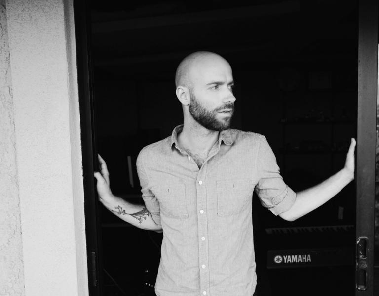 Far Cry 5 : Le musicien Dan Romer à la baguette pour la bande originale