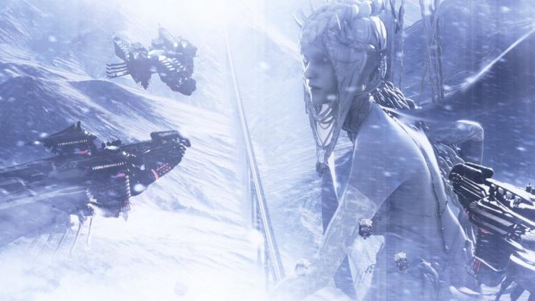 Final Fantasy XV : La 1.16 apporte du nouveau contenu narratif