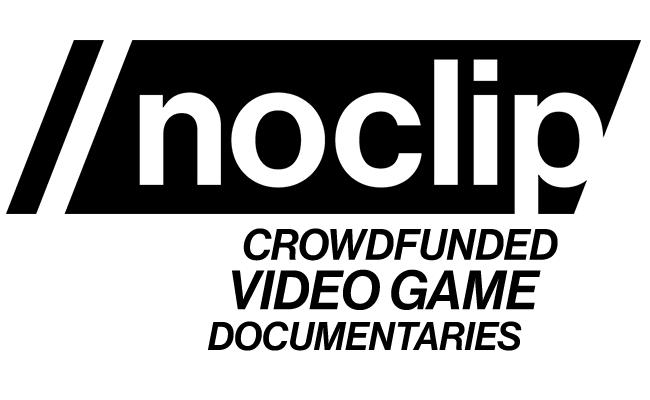 The Witcher : Le prochain documentaire de Noclip sera dédié au Sorceleur