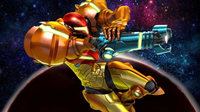 Metroid : le producteur Yoshio Sakamoto ne prévoit pas d'autre remake