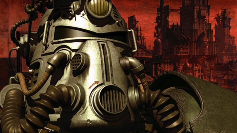 Pour ses 20 ans, le premier Fallout est gratuit sur Steam