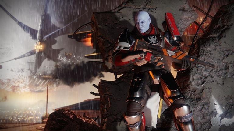 Destiny 2 : nouvelle maintenance calée au 3 octobre