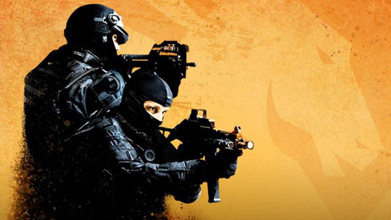 Counter-Strike : Global Offensive - Des armes à prix réduits et arrivée des joueurs chinois