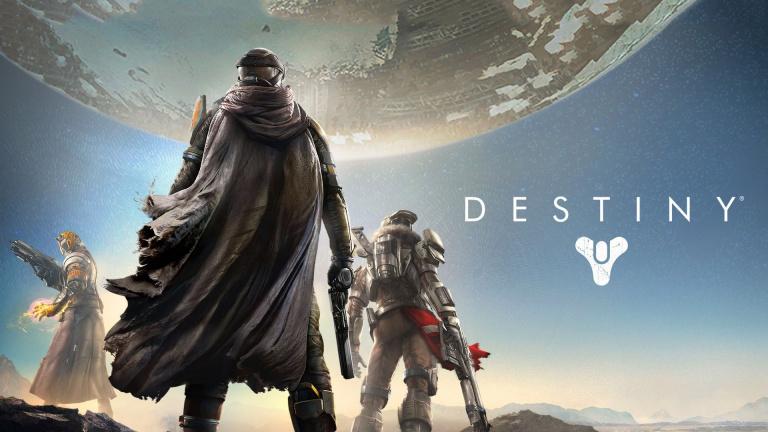 Destiny: Les contenus exclusifs à Sony arrivent sur Xbox