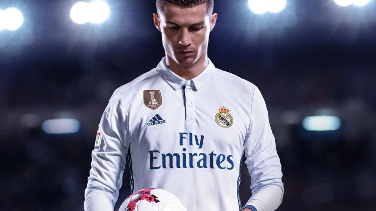 FIFA 18 : un pic à 1,6 million de joueurs simultanés ce week-end