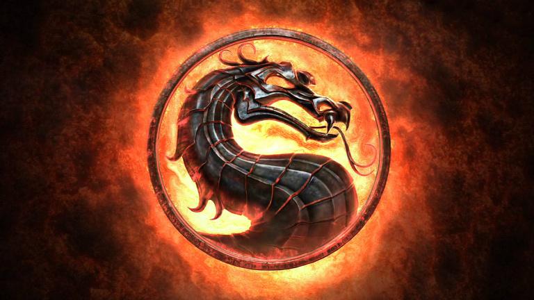 Mortal Kombat : Plusieurs événements pour les 25 ans de la série