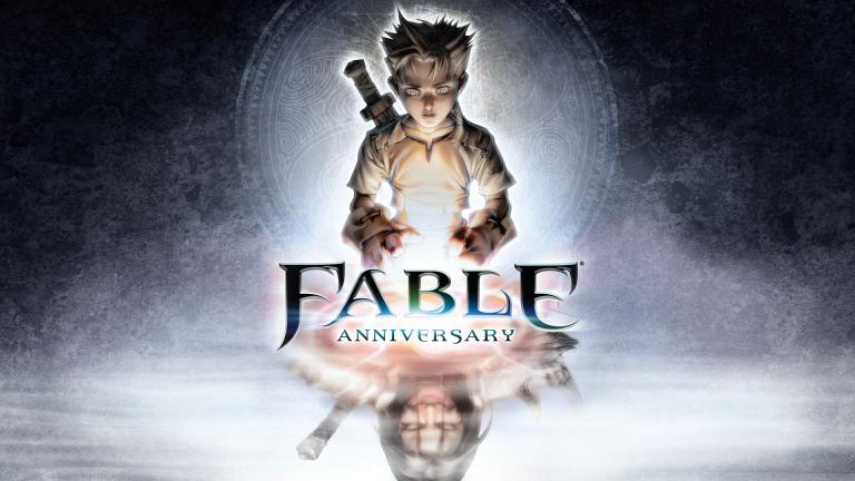 Xbox One : Fable Anniversary est désormais rétrocompatible