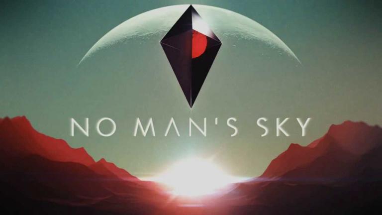 No Man's Sky : Détails de la mise à jour 1.38