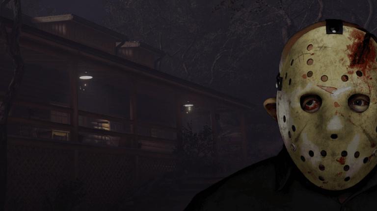 Friday the 13th fera le plein de contenus... vendredi 13 octobre