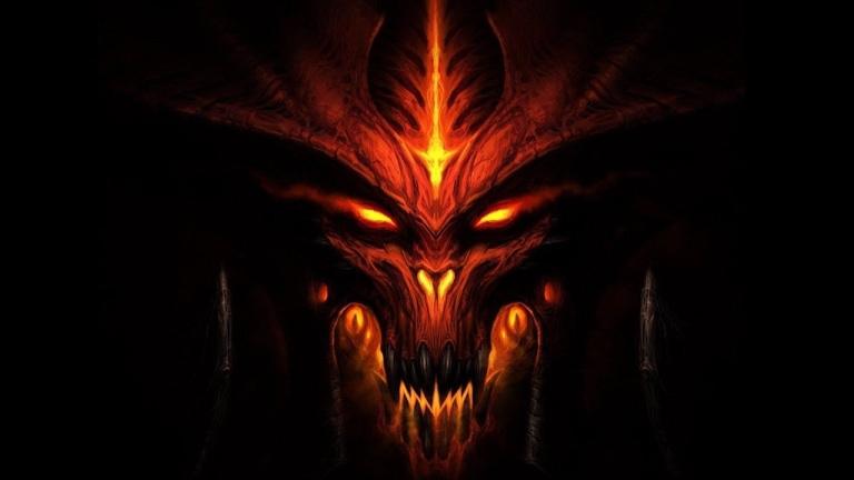 Diablo 3 : Fin de la saison 11 et début de la saison 12, les dates dévoilées