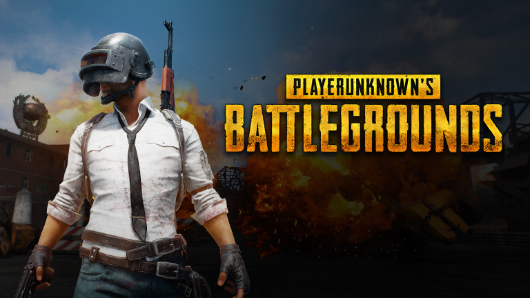 PlayerUnknown's Battlegrounds passe les 15 millions de joueurs