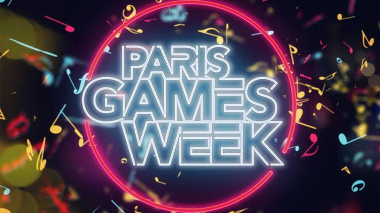 PGW 2017 : Paris Games Week Symphonic nous donne rendez-vous