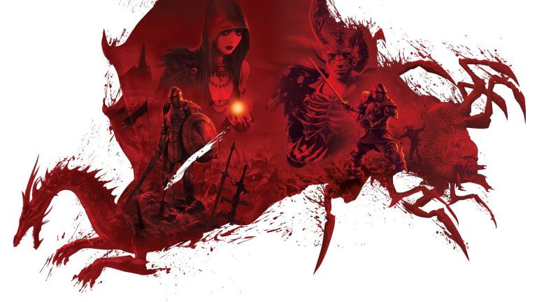 Dragon Age : Le directeur créatif de la série quitte BioWare