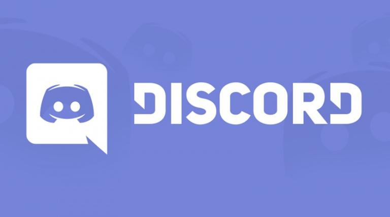 Discord lance les serveurs vérifiés