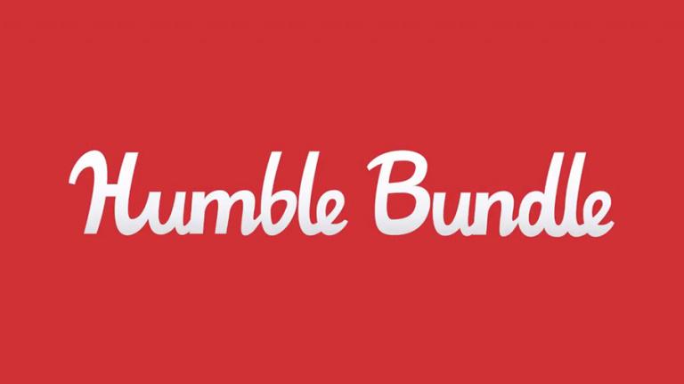 IGN fait l'acquisition de Humble Bundle