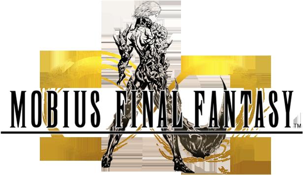 Mobius Final Fantasy : Tidus débarque avec une histoire inédite