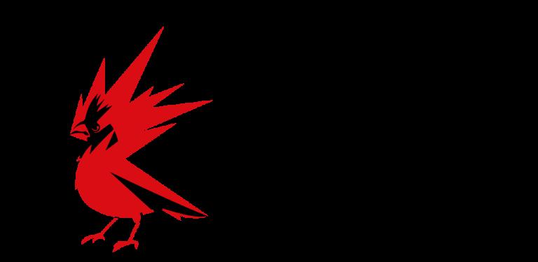 CD Projekt évoque les rumeurs de problèmes internes et Cyberpunk 2077