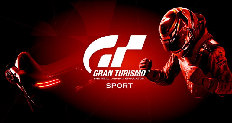 d bloquer le kart astuces et guides gran turismo sport. Black Bedroom Furniture Sets. Home Design Ideas