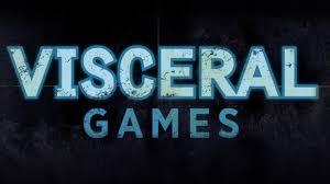 Visceral Games fermé soudainement par EA