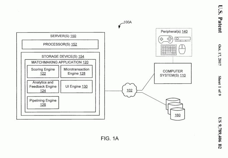 Activision : un brevet de micro-transactions en multijoueur fraîchement approuvé