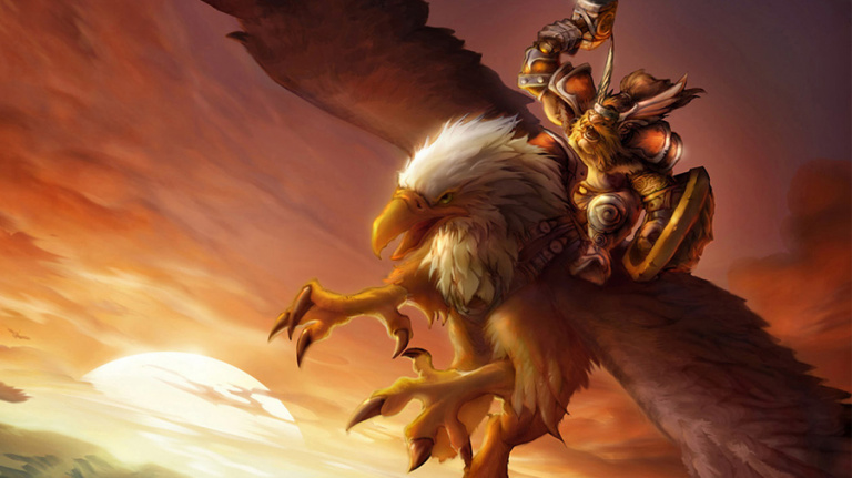 World of Warcraft : le serveur vanilla Elysium dans la tourmente
