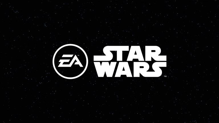Star Wars de Visceral : Le scénariste du jeu s'est brièvement exprimé