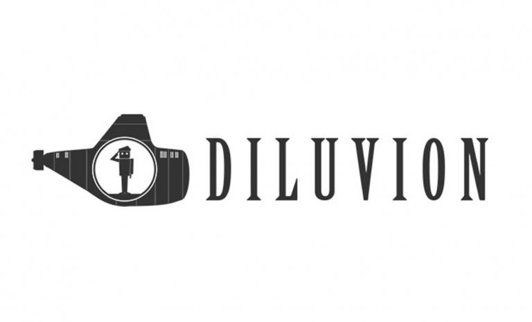 Diluvion : Le jeu d'aventure sous marine sortira sur Switch